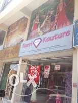 Shop For Rent on Bukuwara Road