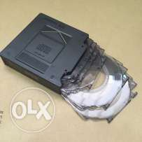 Lexus CD Box for GS 98-2004