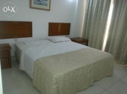Fully Furnished 2 Bed Room For Rent In Juffair