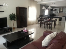 Navy Budget 1048 3 bedrooms apartment for rent in JUFFAIR