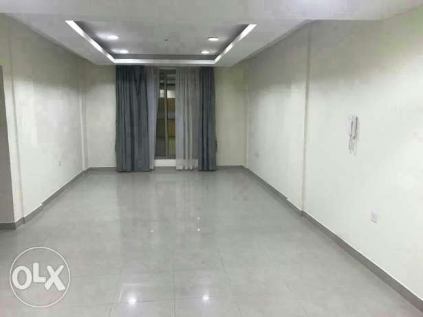 Modren Brand new Apartment in Janabiya 2 BR