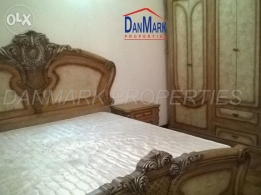 Apartments for Rent BD 450/ MAHOOZ Spacious 3 BR FULLY Furnished Flat for rent INCLUSIVE