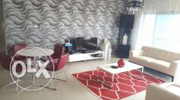 Rent in Sanabis 1 bedroom flat in sanabis/BD 400 inclusive all