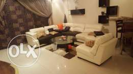 1br flat for sale in amwaj island:tala