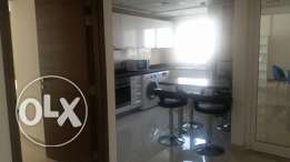 amazing full furnished flat for rent in hidd