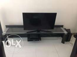 Modern TV Table for Sale