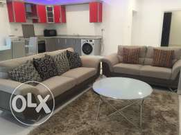 Excellent One Bedroom Fully Furnished Apartment in New Hidd