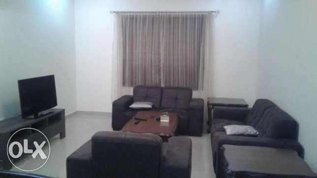 Wonderful 2 bedroom full furnished apartment for rent at saar