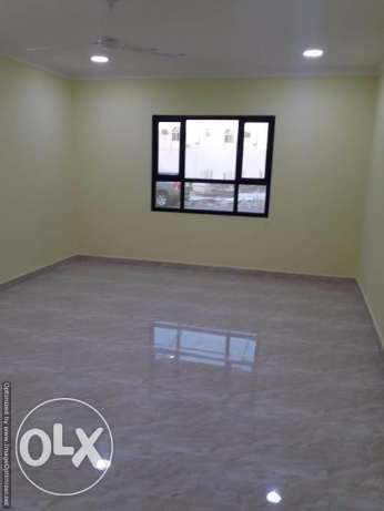 Brand new apartment for Rent in Riffa Bukuwara الرفاع‎ -  1