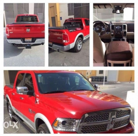 Dodge car for sale