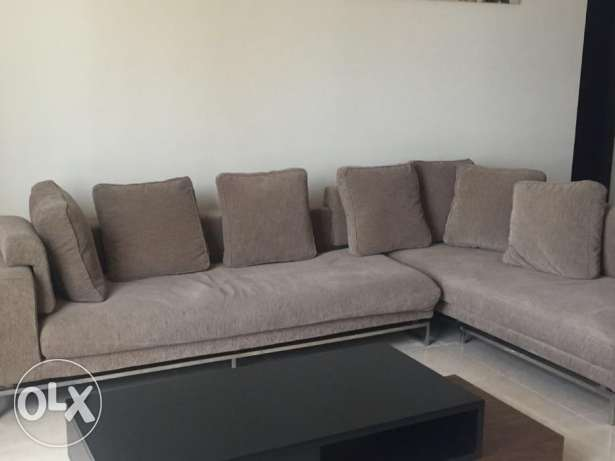 Adiliya 3 Bedrooms Fully Furnished Apartment Inclusive