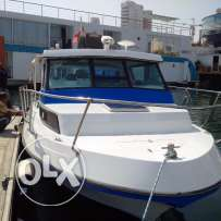 American Boat for Sales