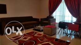 2 Bedroom Apartment for rent in new Hidd,Ref: MPL0059