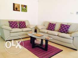 Apartment for Rent in Saar, Ref: MPI0076