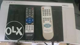 dvd tv risibar dis