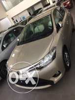 Toyota-yaris 2017 for sale