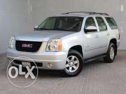 GMC Yokun 2014 Silver For Sale