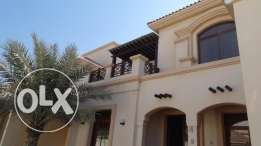 Beautiful Villa in Hamala