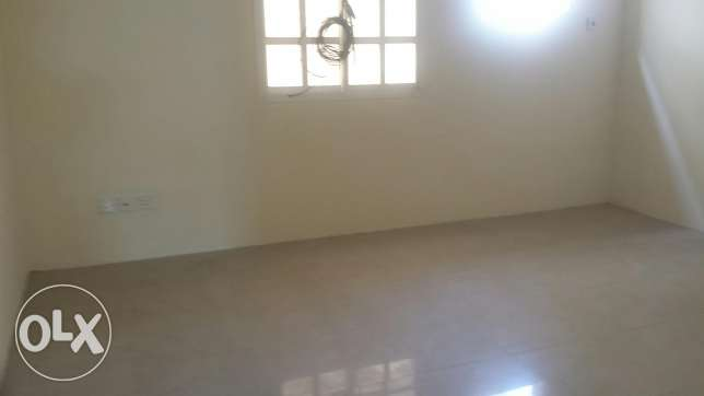 nice flat for rent in Riffa buheer