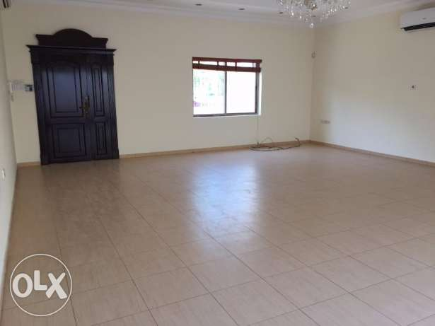 3 Bedrooms private villa with pool at Buquwah - Semi furnished BD850