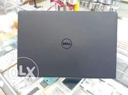 Dell laptop inspiron3552 new condition