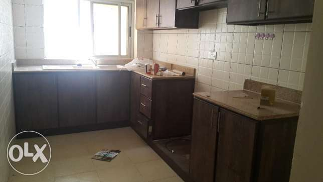 Apartment for rent in Arad