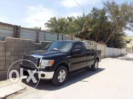 2013 model Ford F 150 For Sale
