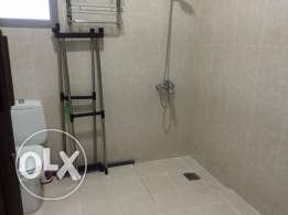 Studio Fully Furnished Apartment Near Andalus Park