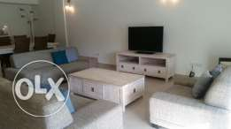 Amazing 3 bedroom flat for rent in Tala, Amwaj Island
