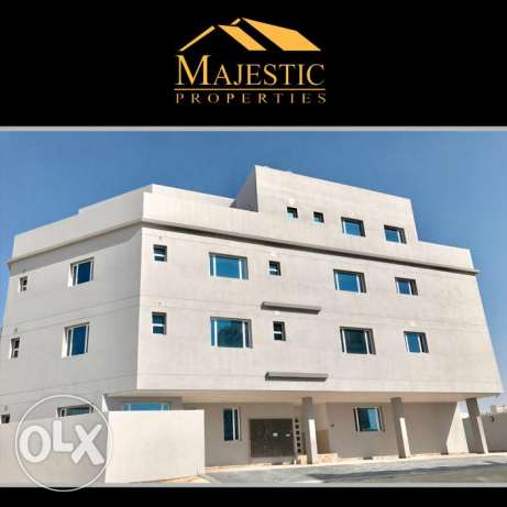 Building for Sale in Tubli Area, Ref: MPM0112