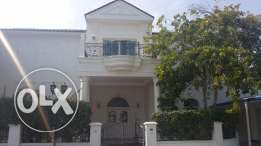 Villas for Rent In Saar Amazing 4 Bedrooms villa