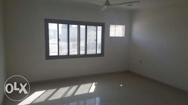 2bhk flat in hidd brand new apartment 270bd exclusive المحرق -  1