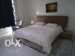 new apartment for rent in juffair