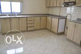 BD 450 inclusive | Un furnished | 3 Bedrooms | New apartment | Adliya