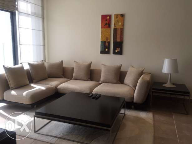 Amazing One Bedroom Fully Furnished Apartment in Sanabis