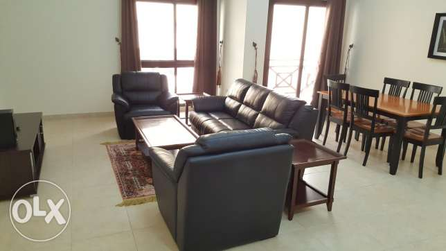 Super brand new 1 BHK apartment with all facilities