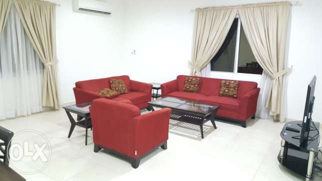 Amazing 3 BHK flat / walking distance to St Christopher school