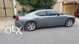 Dodge charger BHD. 2300, full option No.1