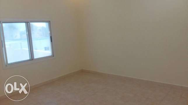 Rent an apartment in in Jid Aly 2 room 2 Bathrooms large Hall kitch