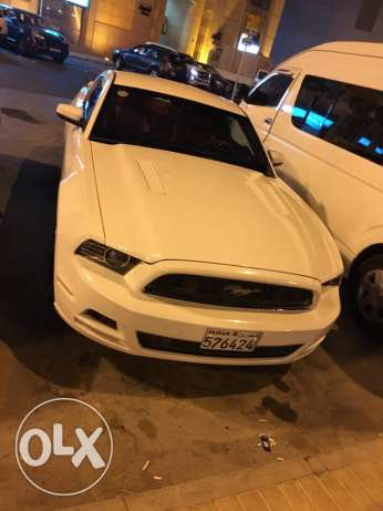 Ford car fore sale توبلي -  1
