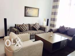 apartment for rent Juffair