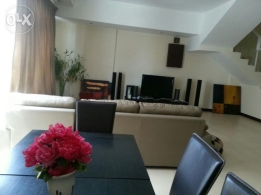 Spacious 2 bed room for rent in juffair