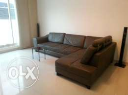 Beautiful Lovely 2 bedrooms with decent furniture fully furnished