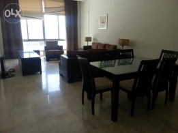 Navy Budget 712 Spacious 2 Bed Room For Rent In Juffair