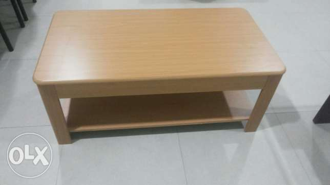 Table for sell