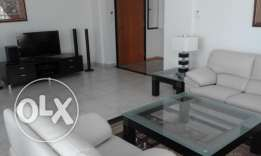 Spacious 3 Bedroom Apartment for Rent in Juffair. 600BD