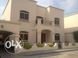A Beautiful Compound Villa with Own Pool For Rent 1400