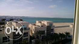 1 Bedroom Fully Furnished apartment for rent in Amwaj