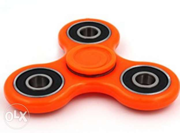 Spinner foe sale
