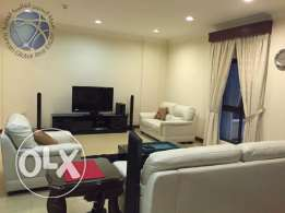 Amazing Duplex Apartment Available for Rent